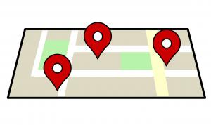 ¿Conoces las nuevas actualizaciones de Google Maps